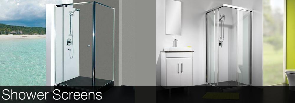 MS GLass Perth Showerscreens