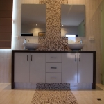bathroom-mirrors-malaga