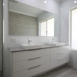 Bathroom Mirrors Perth WA