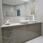 Mirrors Perth WA