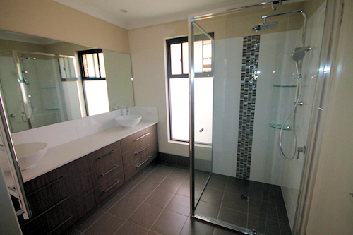 Ms Glass Malaga Perth Wa Shower Screens Wardrobe Doors