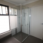 Shower Screens Perth