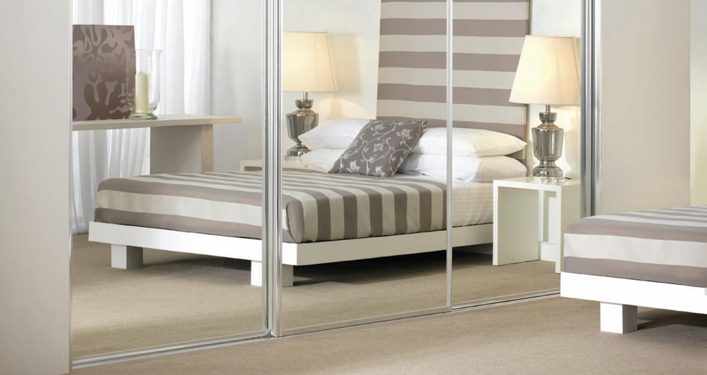 Wardrobe Sliding Doors Perth