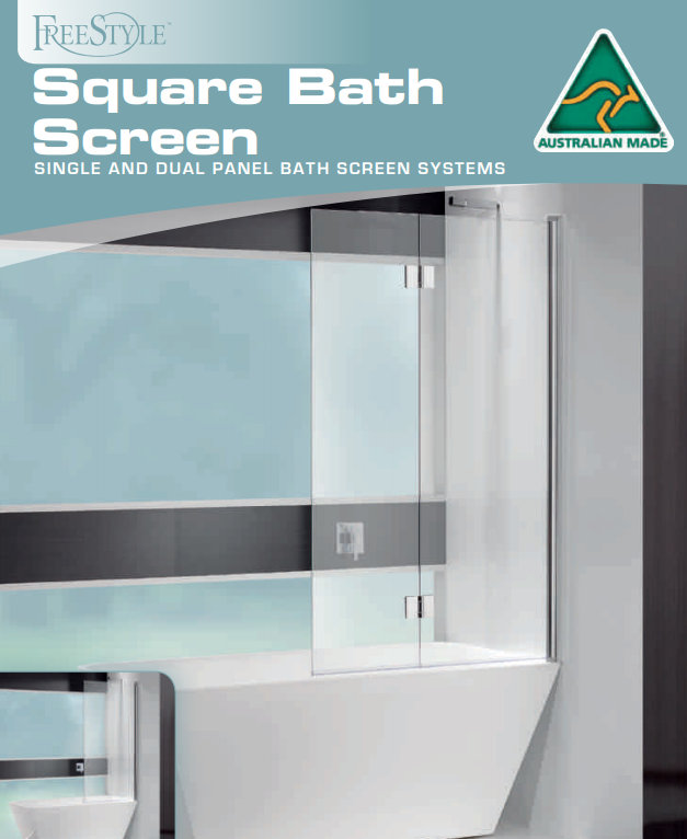 square-bath-screen